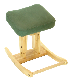 ergonomische hocker nilserik stool white vissle green ikea hocker ergonomischer sitzhocker. Black Bedroom Furniture Sets. Home Design Ideas