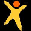Na Logo - Schwipp!