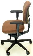 Schwipp Office Rückenschonender Bürostuhl
