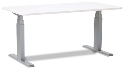 elektrisch elegant elektrisch with elektrisch cheap ankerwinde fr boote vertikal elektrisch. Black Bedroom Furniture Sets. Home Design Ideas
